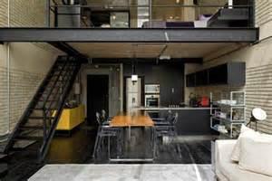 8 consejos de como decorar un loft peque 241 o
