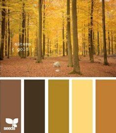 1000 images about color palettes on fall color palette color palettes and coastal