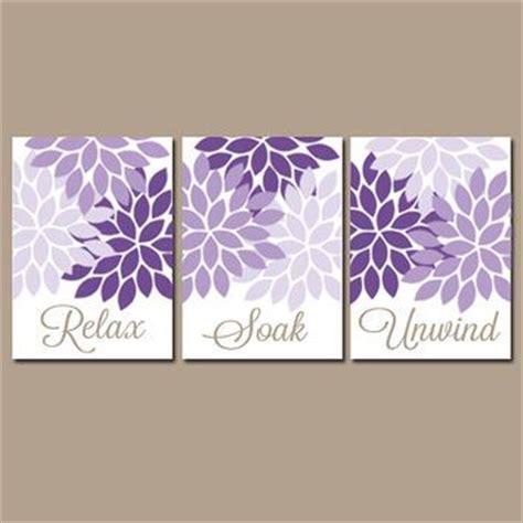 lavender bathroom ideas 25 best ideas about lilac bathroom on