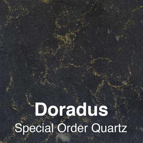 doradus so quartz midland marble granitemidland