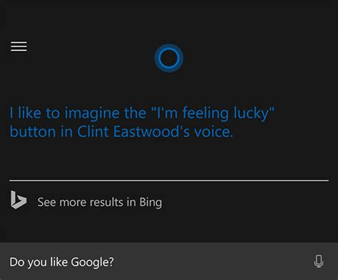cortana how do you put ponytails like a cosy microsoft s cortana won t put up with sexual harassment