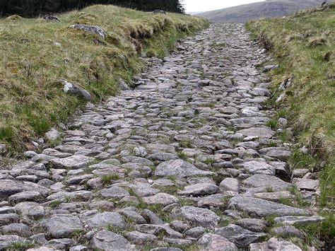 sectioned scotland corrieyairack pass wikipedia