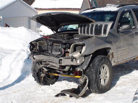 jpaecorr  jeep grand cherokee specs  modification info  cardomain