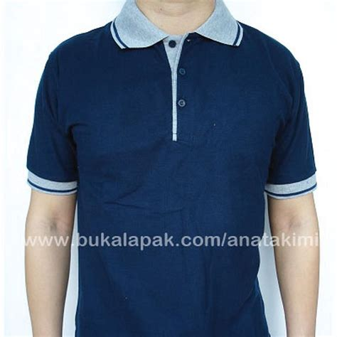 supplier kaos polos baju polos warna biru related keywords baju polos warna