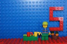 How To Make Own Lava L by 1000 Images About Lego Chima On Lego
