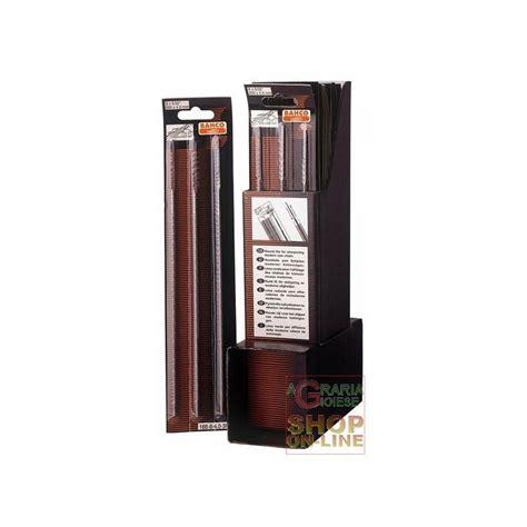 contenitori inox per alimenti contenitore inox per alimenti lt 30 tipo pesante con