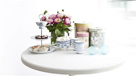 tavolo rotondo pieghevole dalani tavolo rotondo pieghevole per la casa e il giardino