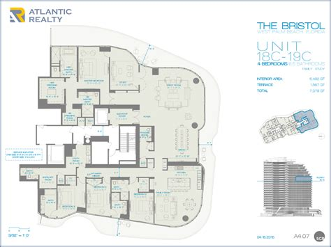 cityside west palm beach floor plans cityside west palm floor plans 28 images apartments