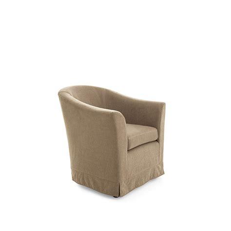 poltrone mobili armchairs scandola mobili
