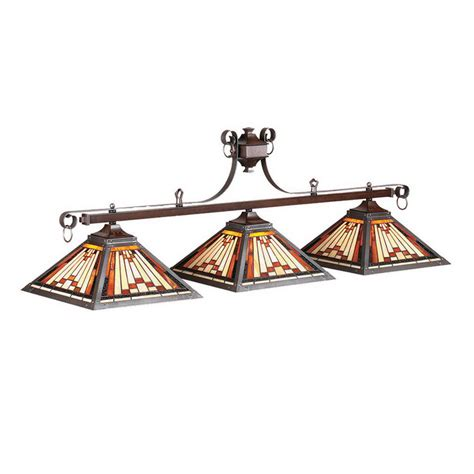shop ram gameroom products laredo rustic iron pool table