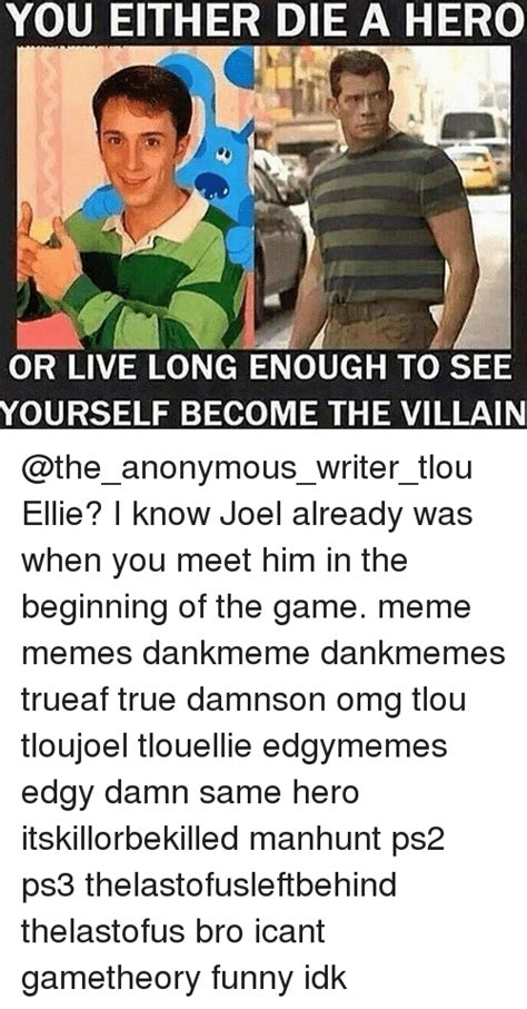 Bro You Met In Detox Meme by 25 Best Memes About The Meme The Memes
