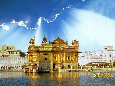 famous world famous place  gujarat