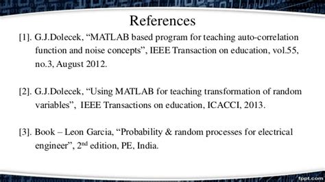 engineering justice transforming engineering education and practice ieee pcs professional engineering communication series books transformation of random variables noise concepts
