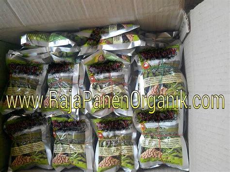 Jual Pupuk K Bioboost Di Medan 1 jual pupuk organik cair harga pupuk organik distributor
