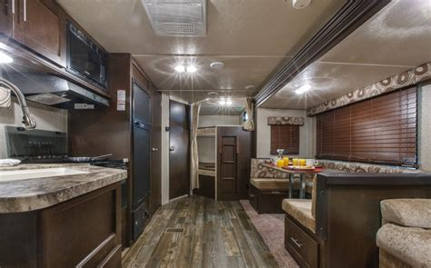 2018 Forest River 26DBH For Sale