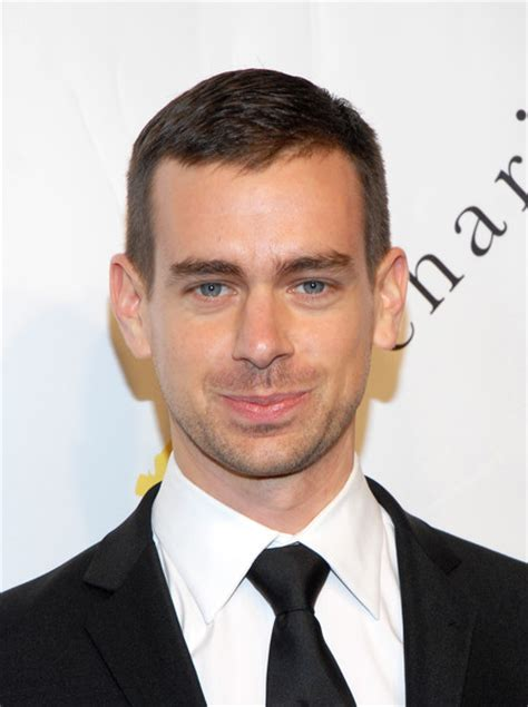jack dorsey house jack dorsey pictures 5th annual charity ball zimbio