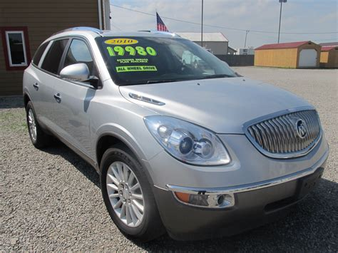 how to work on cars 2010 buick enclave interior lighting 2010 buick enclave pictures information and specs auto database com