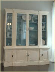 Bathroom Vanity Makeover Diy - ikea china cabinet white home design ideas