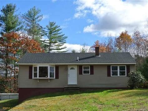 houses for sale in turner maine turner maine reo homes foreclosures in turner maine search for reo properties and