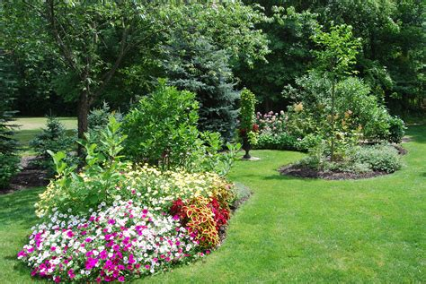 pictures of a garden gardens maitland garden of