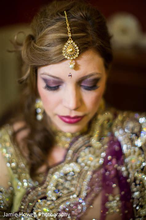 Wedding Hair And Makeup Ga by Hair And Makeup Wedding Ga Saubhaya Makeup