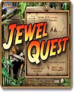 jewel quest games free download full version jewel quest pc game download free full version