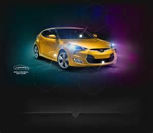 Hyundai Usa Price Hyundai Veloster Turbo Price Usa Wroc Awski Informator