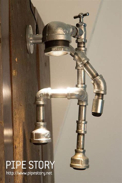 Best 25 Conduit Lighting Ideas On Pinterest Conduit Box | best 25 pipe l ideas on pinterest pipe lighting
