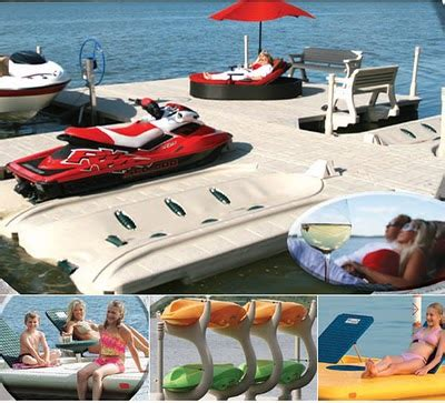 boat lift for sale ohio used aluminum docks for sale upcomingcarshq