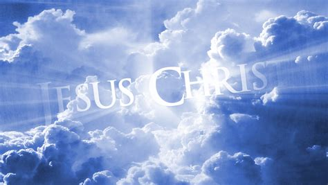 wallpaper desktop jesus christ jesus christ widescreen wallpapers