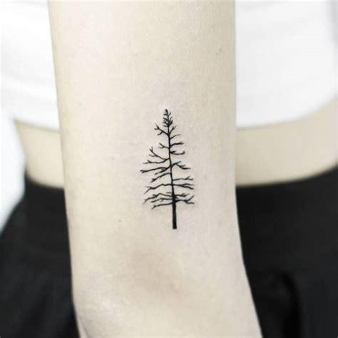 minimalist tattoo love tiny tattoo idea 25 pretty minimalist tattoos you ll