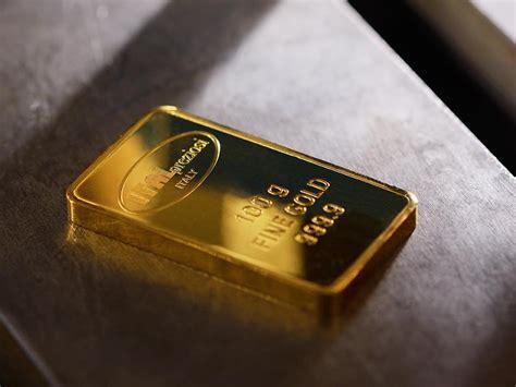 acquisto lingotti oro e shop per acquistare oro lingotto oro 10 gr