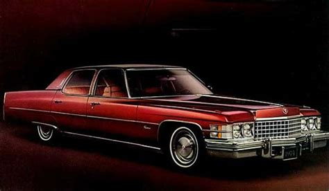Cadillac Talisman 1000 Images About Cadillac The Standard Of The World On