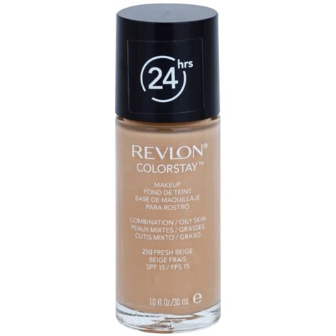 Revlon Kosmetik revlon cosmetics colorstay邃 colorstay邃 podk蛯ad o