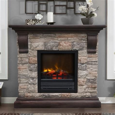 25 best ideas about electric fireplace on
