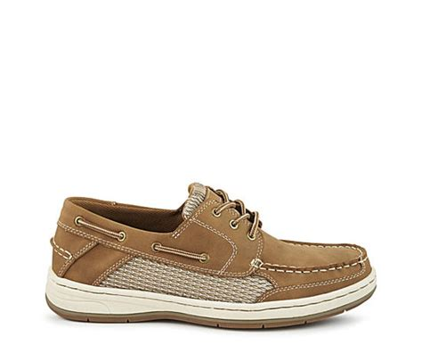 men s boat shoes rack room shoes - Boat Shoes Rack Room