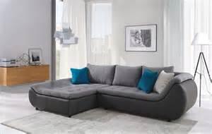furniture designs categories home decorators furniture