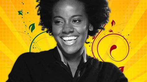 best reggae artist top reggae artists the best of reggae