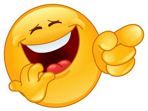 Hit The Floor Quiz - image make me laugh d884e93a2b0d0bcae52ee11e89e2c30c7c5f0a50 s51 jpg the adventure time wiki