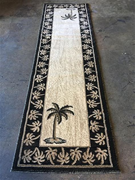 Palm Tree Runner Rug Palm Tree Area Rugs Check Out These Creative Designs Funk This House