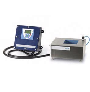 detector de metales industrial detector de metales  alimentos