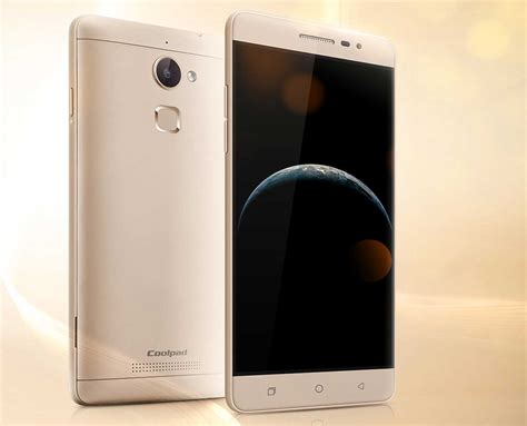 Coolpad Shine coolpad shine price review specifications pros cons