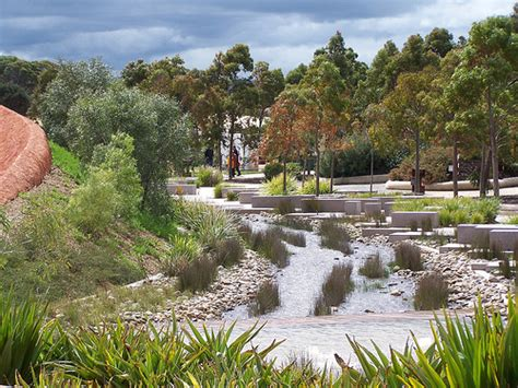 Botanical Garden Cranbourne Cranbourne Botanical Gardens Flickr Photo