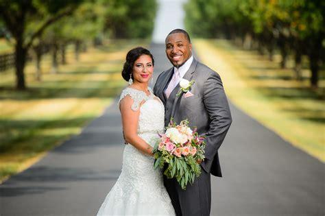 My Wedding Photographer by Louisville Ky Wedding Photographer Adam Padgett