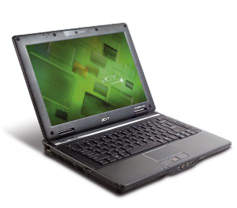Laptop Acer Travelmate 6292 acer travelmate 6292 notebookcheck net external reviews