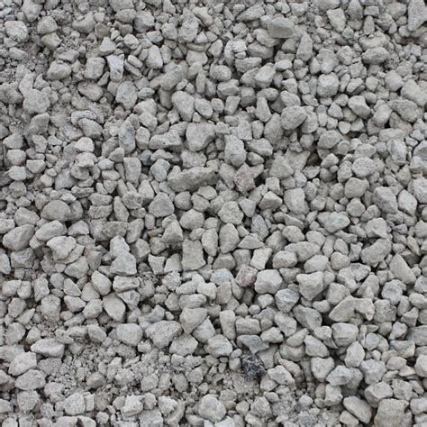 sophisticated gravel calculator yards to tons for your