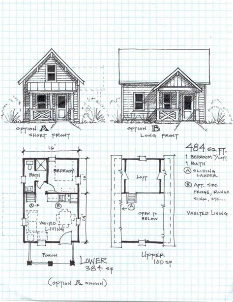 cabin blueprints free rustic cabin plans for enjoying your weekends away from the busy city landscape design