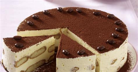 tiramisu cake recipesplus