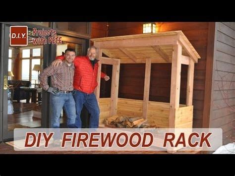 diy pete firewood rack 87 best images about i got quot plans quot for you diy plans on wood woodworking projects