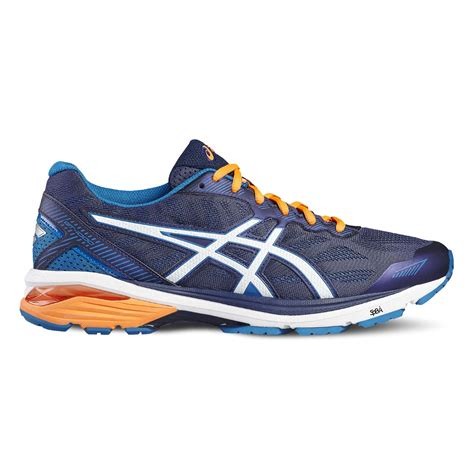 asics shoes asics gt 1000 5 mens running shoes sweatband